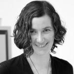 Prof. Dr.-Ing. Katrin Wolf