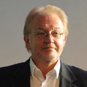Roland Greule