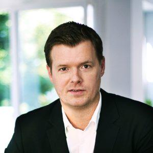 Frank Steinicker