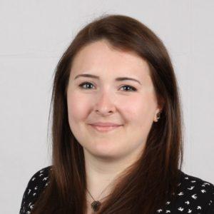 Christina Schneegass