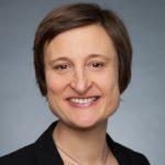 Dr. Tanja Döring