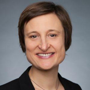 Tanja Döring