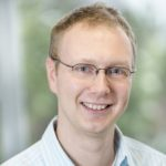 Prof. Dr. Andreas Bulling