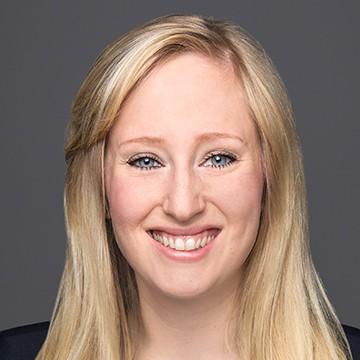 Sarah Theres Völkel