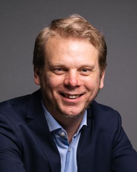 Michael Prilla