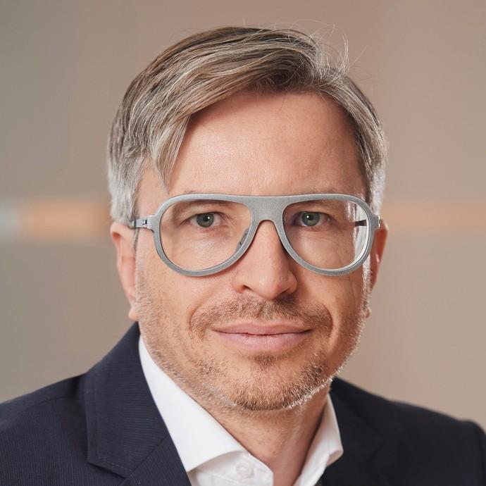 Carsten Röcker